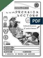 Eval Com. 5º Region