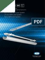 En Brochure 14-20-24mm OEM Line Lowres5a8d4b3cd506b