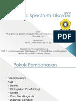 Referat ASD Ppt Part 3
