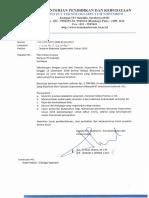 Supersemar-15.pdf
