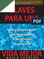 UNA VIDA MEJOR-LIBRO.pdf