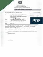 0811-Memorandum-JUL-5-17-190