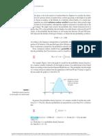 P.D.Function.pdf
