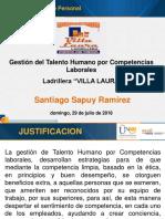 Paso4_EvaluacionFinal_Santiago_Sapuy.pptx