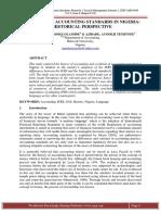 ijaar-sms-v2n7-jl16-p2.pdf