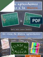 aprendemosgraciasamusica-121016143702-phpapp01.pdf