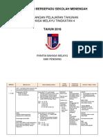 RPT-BM-T4-2018-SMKP