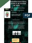 administracion de base de datos UNIVERSIDAD NACIONAL AMAZONICA DE MADRE DE DIOS - copia.pptx