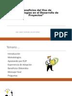 Administracion de Base de Datos Universidad Nacional Amazonica de Madre de Dios - Copia
