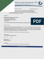Ref 108_Surat KI Pengumuman DAJK PKPU Sementara_OJK.pdf