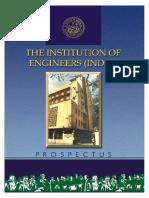 PROSPECTUS_ST_T.pdf
