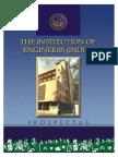 PROSPECTUS a.pdf