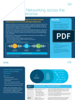 Internet based network.pdf