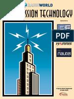 2012 12 - Transmission Technology