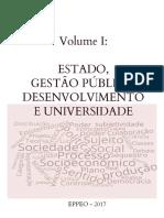 Volume i - Eppeo