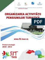 ORGANIZAREA ACTIVITATII PENSIUNILOR TURISTICE.pdf