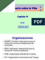 CH 10 Impacto Sobre La Vida 2018-1
