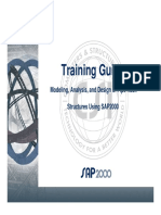SAP2000-TUTORIAL-2010.pdf