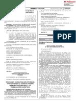 LEY DE NO VIOLENCIA EN LA EDUCACION BASICA.pdf