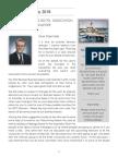Weeks July 2018 Newsletter.pdf