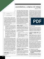 JORNADAS ATIPICAS PARTE2.pdf