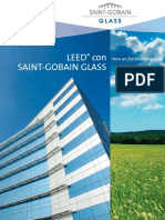 Vidrios Saint Gobain