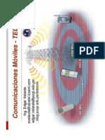 Cap1- Principios de Telefonica Celular