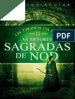 As Arvores Sagradas de Nod - Cristina Aguiar.pdf