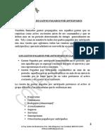 TRABAJO FINAL AUDITORIA I.docx