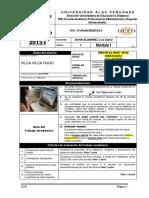 TA-2-3501-35109  MATEMATICA II-2013-I