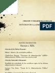 3. Estudios de La Administración Pùblica