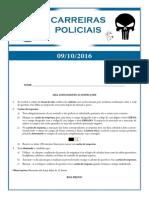 199 - Carreiras Policiais - (PRF-PF-DePEN) - 09-10-2016 .PDF.pdf