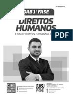 0241 8 16 Direitos Humanos MD 1.PDF