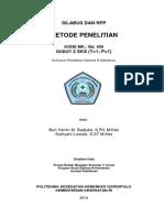 metodologi-penelitian.docx