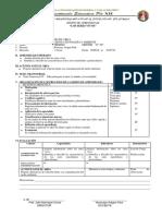 1ºSESION-Nº1_II-BIM_4taunidad.docx