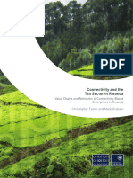 Connectivity_and_the_Tea_Sector_in_Rwanda.pdf