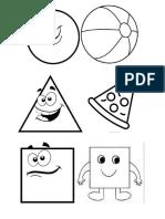 animados dibujos.docx