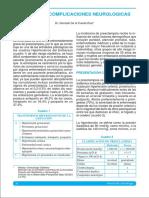 5 Eclampsia.pdf