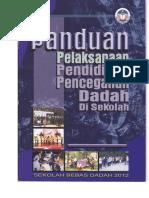 BUKU PANDUAN PELAKSANAAN PPDa DI SEKOLAH.pdf