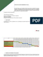 Instructivo Docente Seminario de Título.pdf