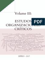 Volume III - Eppeo