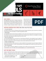 HowToUseRightTools.pdf