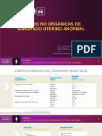 curso01_hierro_gineco_clase06_ESPANOL.pdf