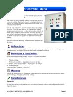 arrancador_estrella_delta.pdf