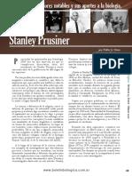 Stanley_Prusiner_Otero.pdf