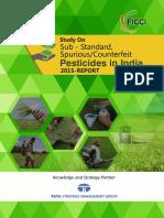 Pestiside-Report.pdf