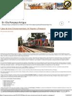 viajemosentren.pdf