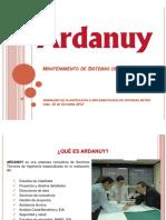 ARDANUY-MTTO-en-Redes-de-Metro1.pdf
