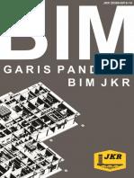 GARIS_PANDUAN_BIM_JKR_3.pdf