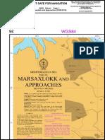 BA 36 - Marsaxlokk_and_Approaches